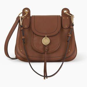 See by Chloe Medium Susie Shoulder Bag